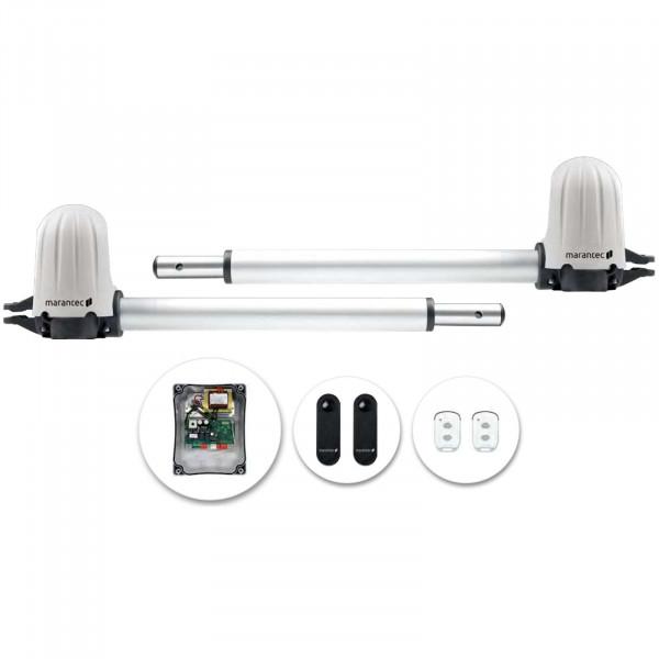 Marantec Kit Comfort ST300