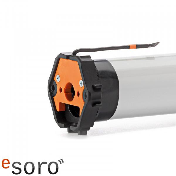 Elero SunTop M-868 - Motor für Markisen