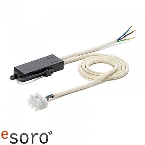 Elero Combio-868 LI - für Licht