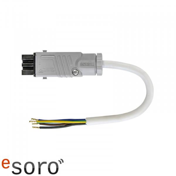 Elero Kabeladapter für Montagekabel Stak3