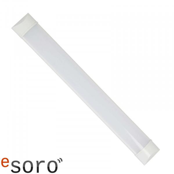 LED Deckenleuchte A++ Unterbauleuchte