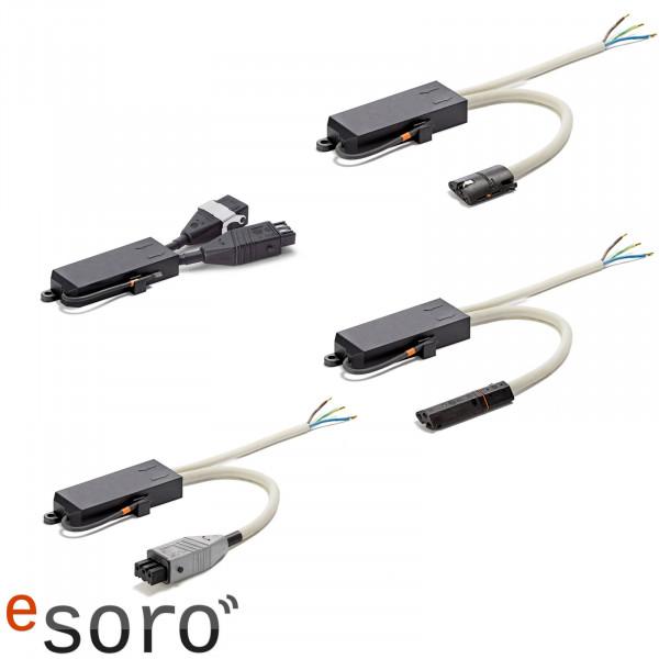 Elero Combio-868 RM Stak3 -K Revoline