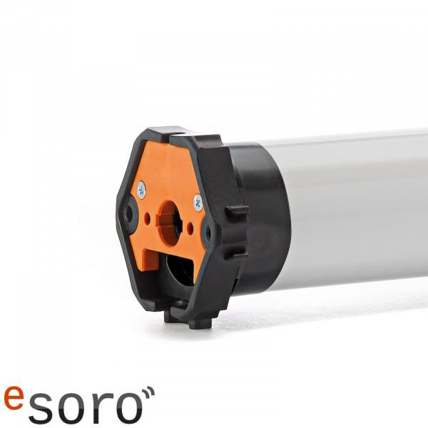 Elero SunTop M - Motor für Markisen