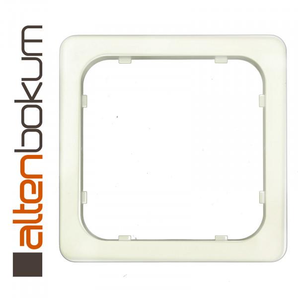 Elero Adapterrahmen für Proline Steuerungen