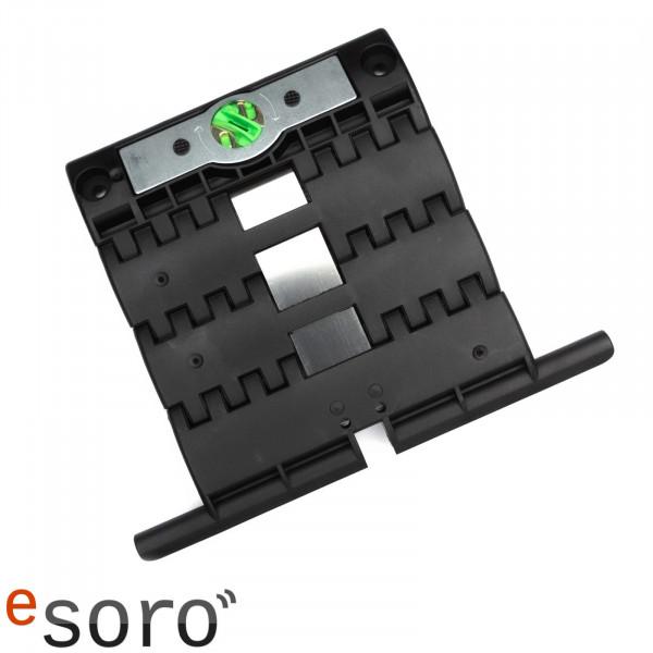 Elero Wellenverbinder MiniClick S M