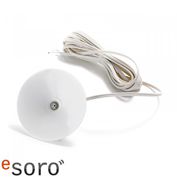 Elero Lumo - verkabelter Lichtsensor